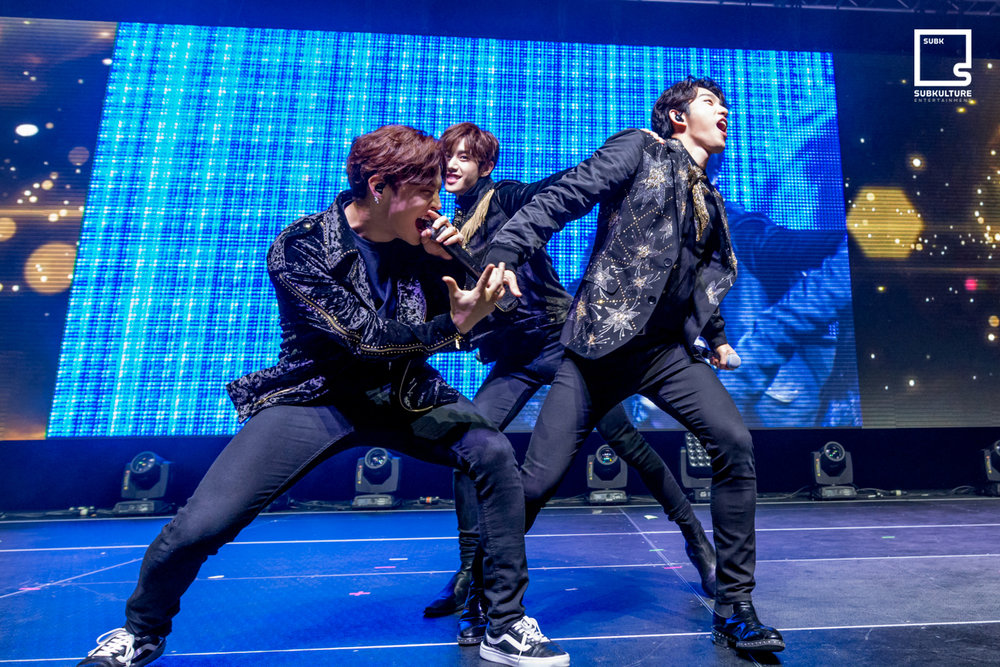 GOT7 Turbulence Houston 2017 SubKulture Entertainment-1056 copy.jpg
