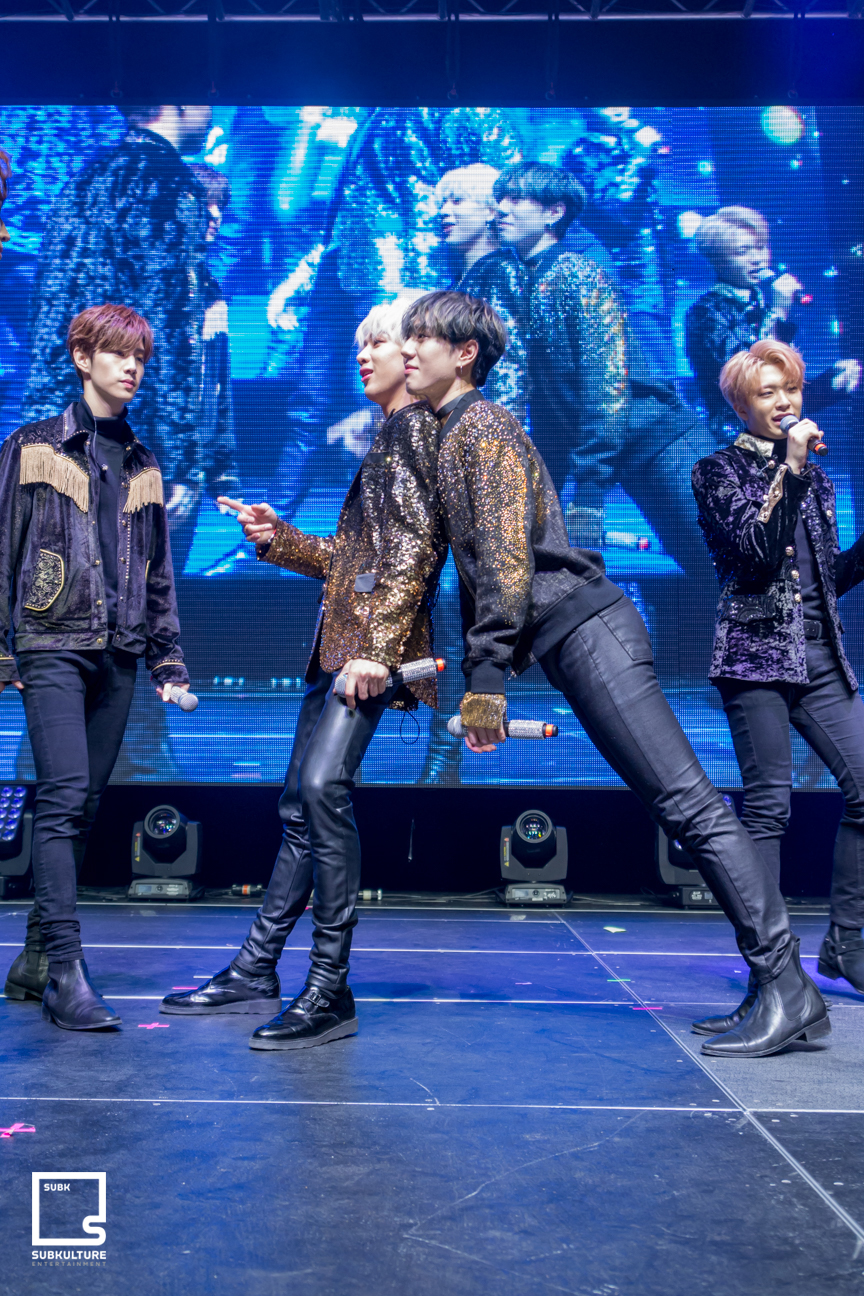 GOT7 Turbulence Houston 2017 SubKulture Entertainment-1082 copy.jpg