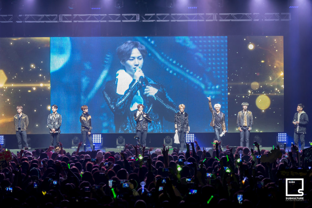 GOT7 Turbulence Houston 2017 SubKulture Entertainment-1097 copy.jpg