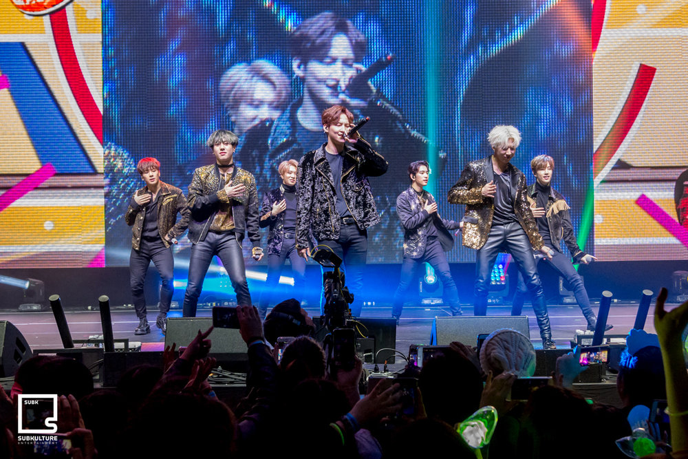 GOT7 Turbulence Houston 2017 SubKulture Entertainment-1048 copy.jpg