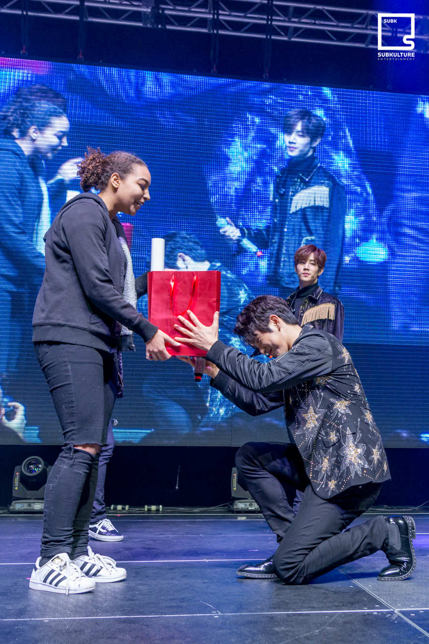 GOT7 Turbulence Houston 2017 SubKulture Entertainment-1081 copy.jpg