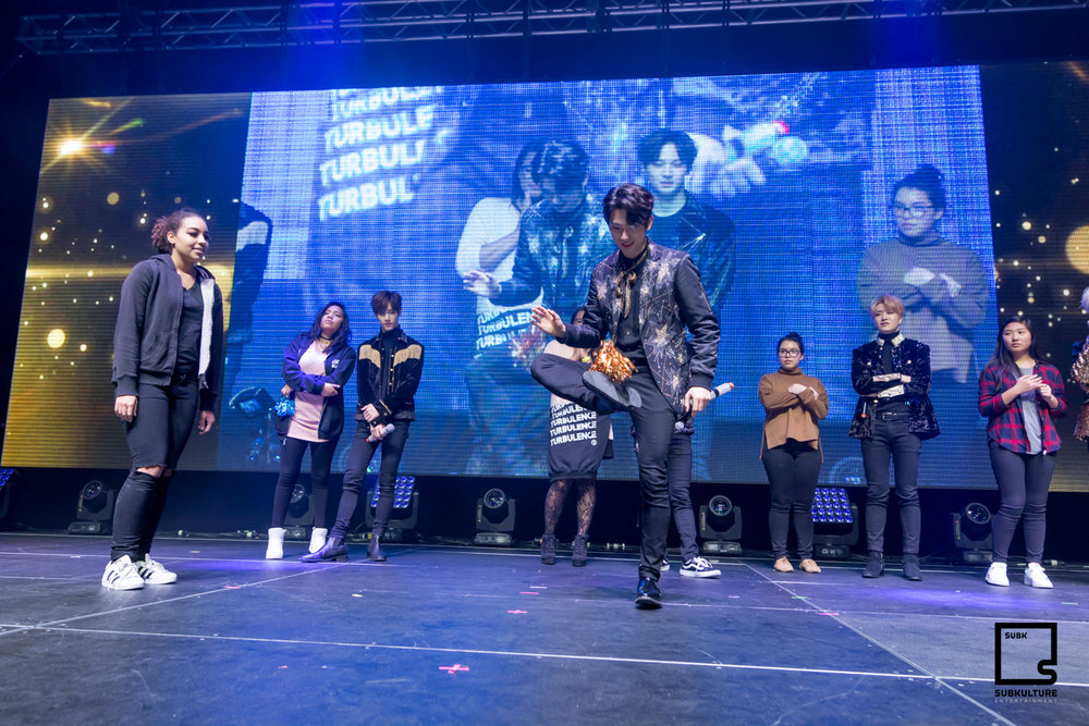 GOT7 Turbulence Houston 2017 SubKulture Entertainment-1074 copy.jpg