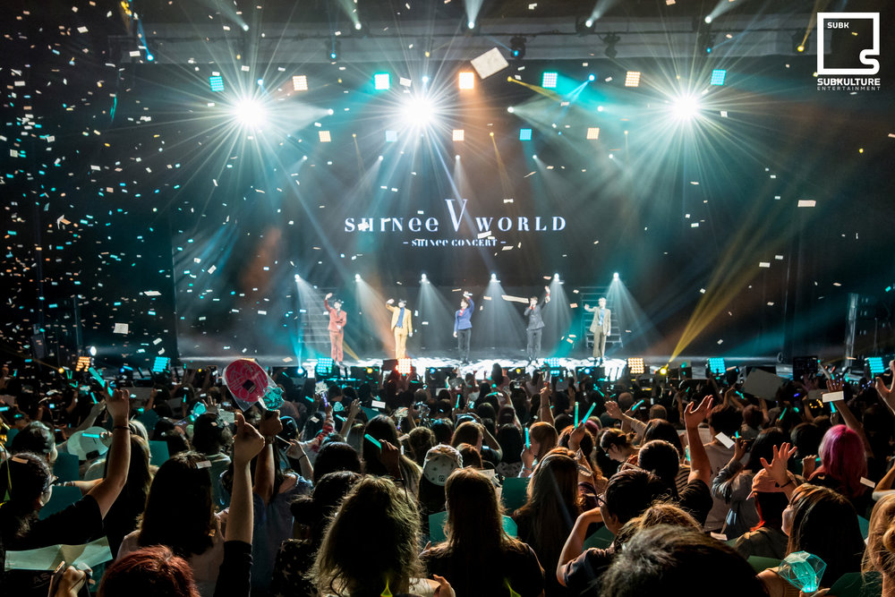 Shinee V World Dallas March 2017 Verizon Theatre SubKulture John Walsh_-187 copy2.jpg