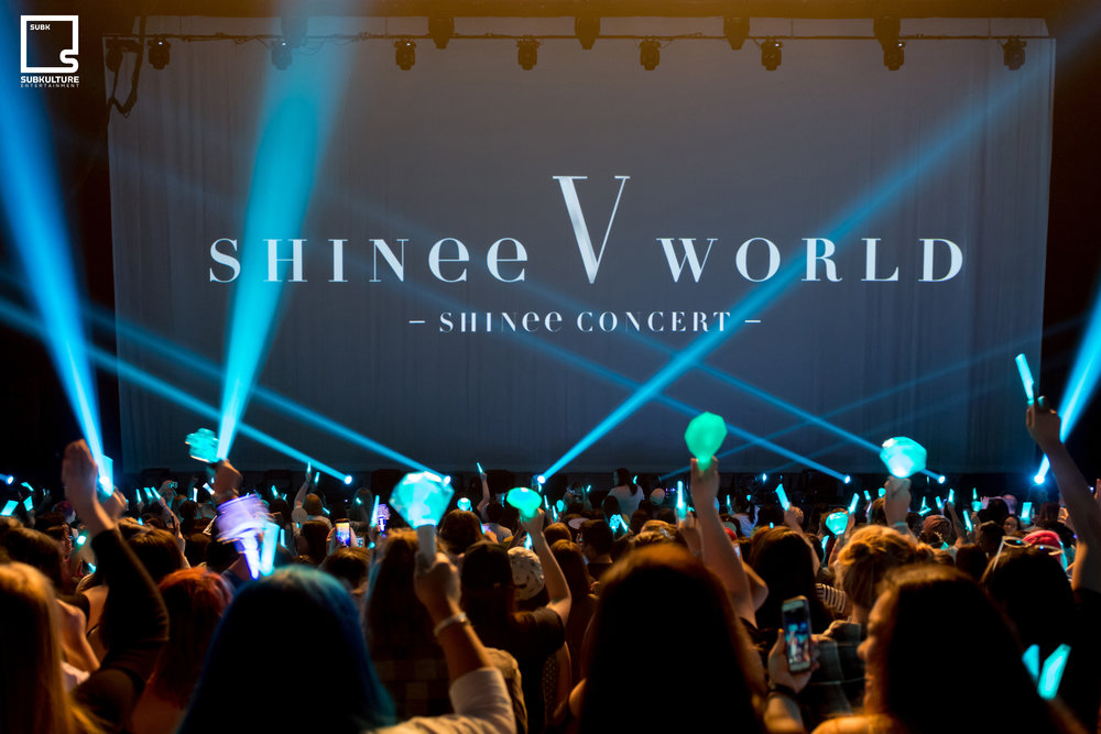 Shinee V World Dallas March 2017 Verizon Theatre SubKulture John Walsh_-72 copy2.jpg