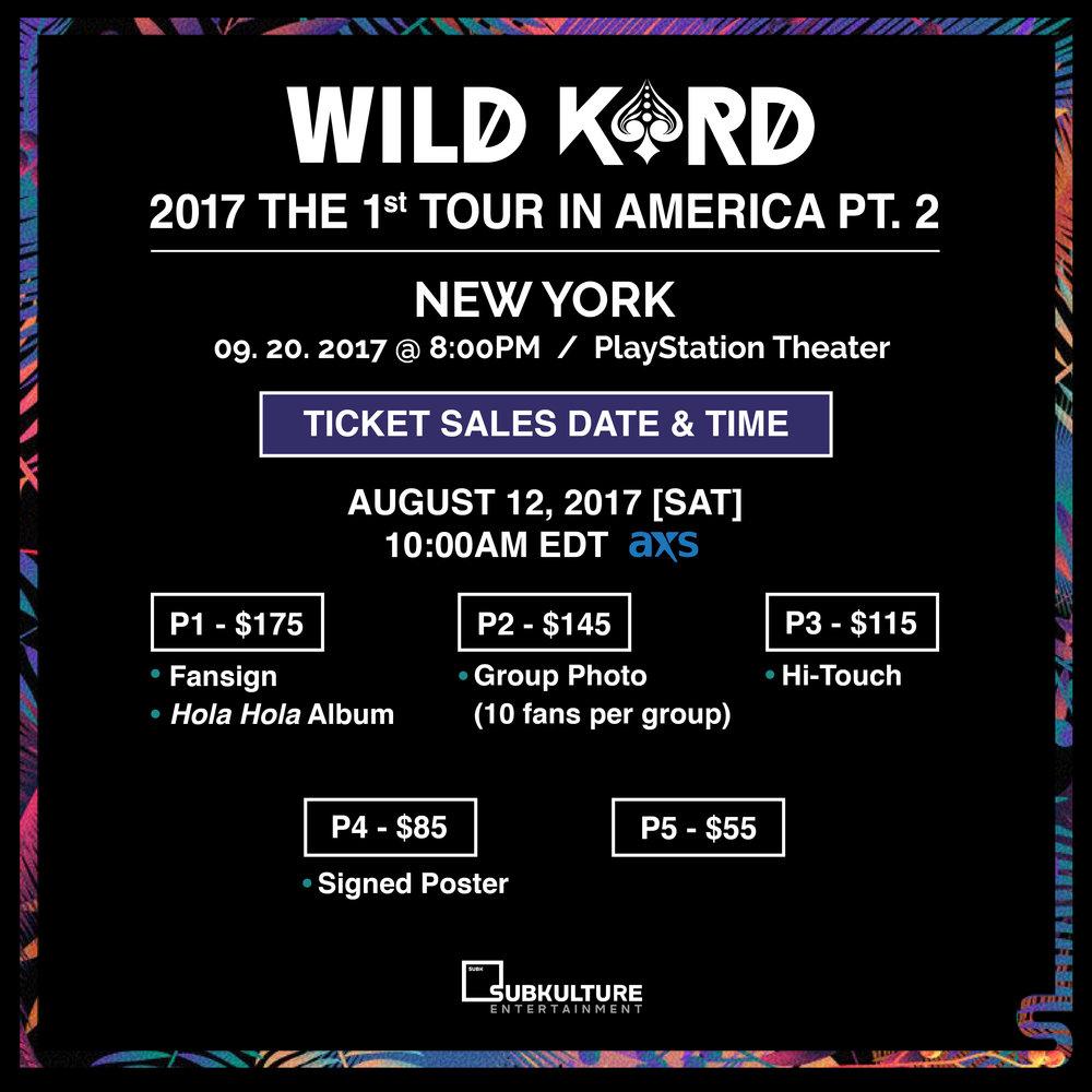 Tickets_3_NYC.jpg