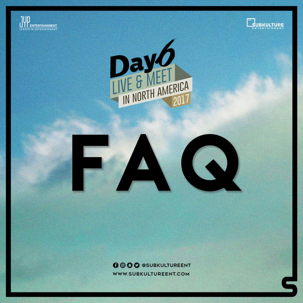 Day6 FAQ.png