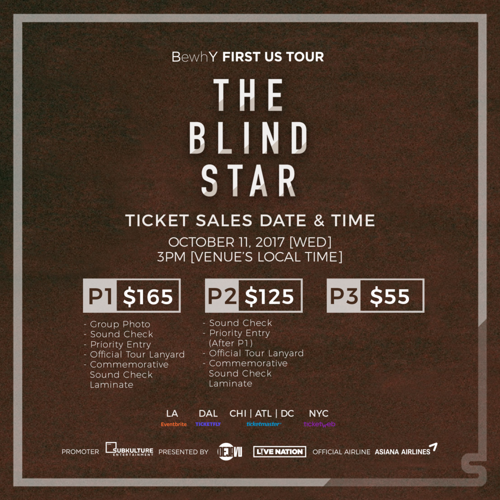 BewhY Ticket Graphic.png