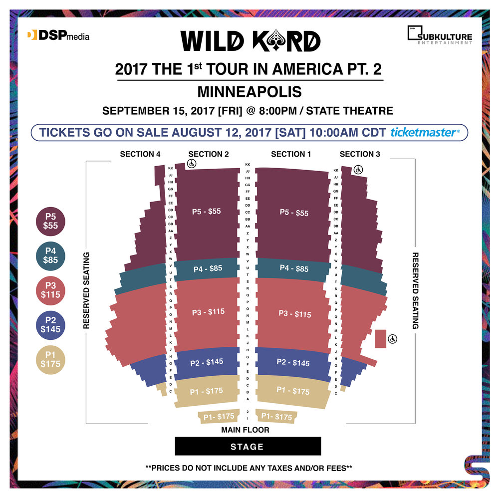 KARD_MPLS_SeatingChart.jpg