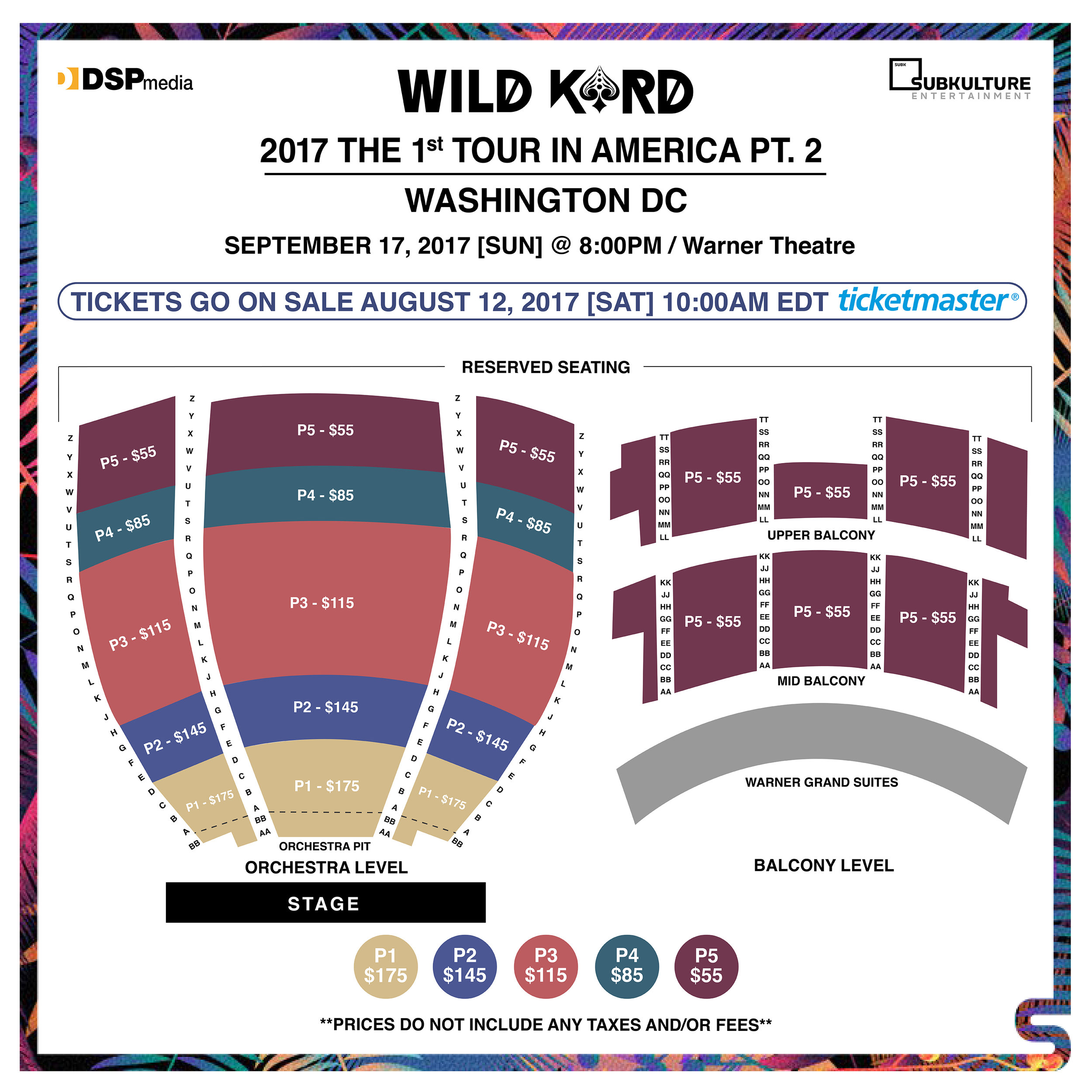 Kard Dc Seatingchart Jpg