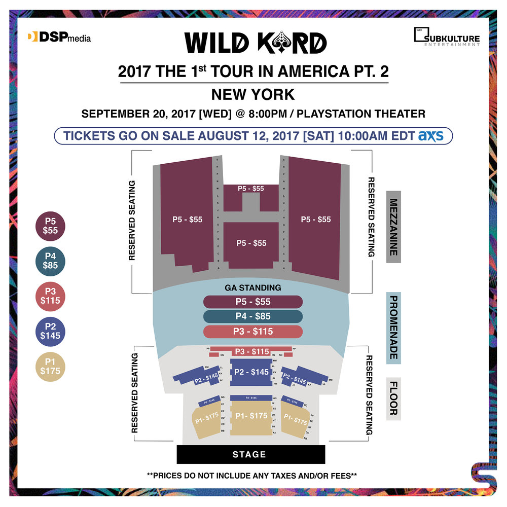 KARD_NYC_SeatingChart.jpg