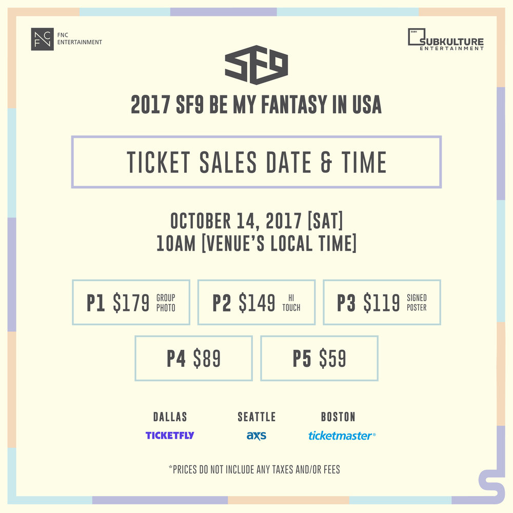 sf9-ticket.jpg