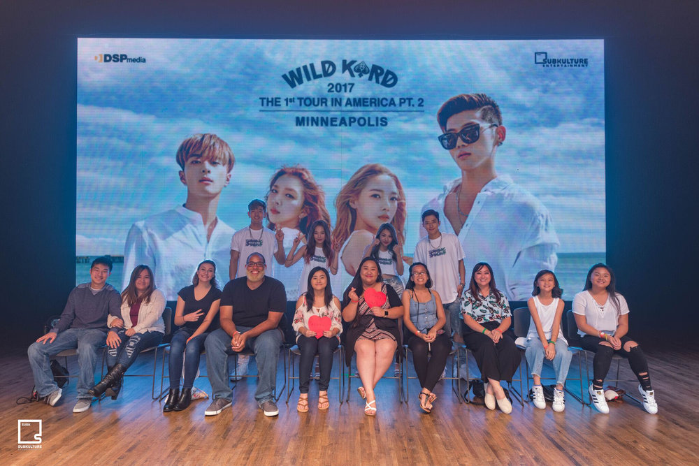 Minneapolis KARD Fan Group Photos-1.jpg