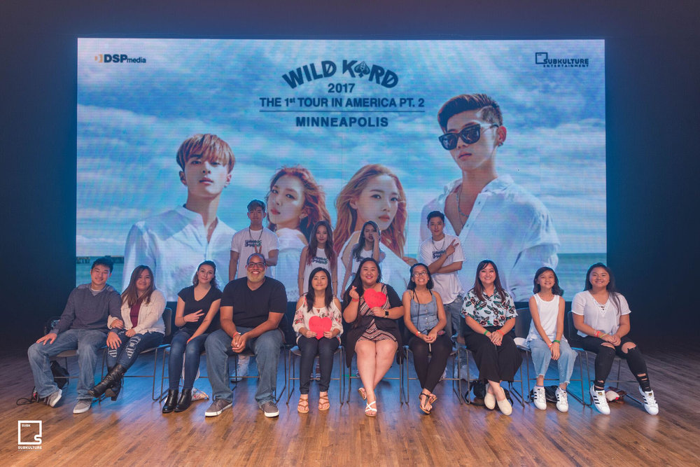 Minneapolis KARD Fan Group Photos-2.jpg