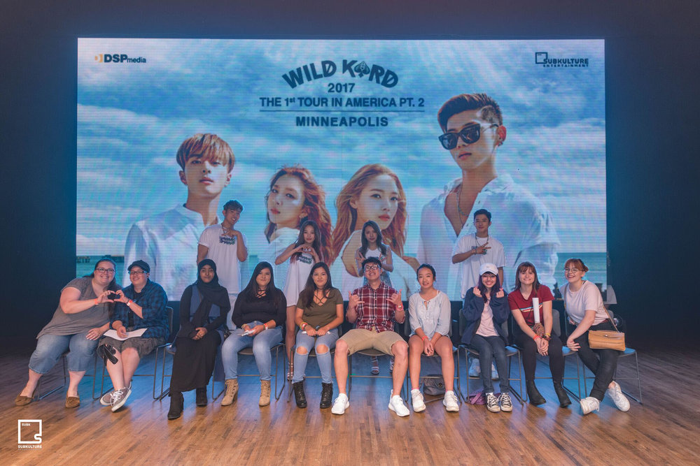 Minneapolis KARD Fan Group Photos-4.jpg