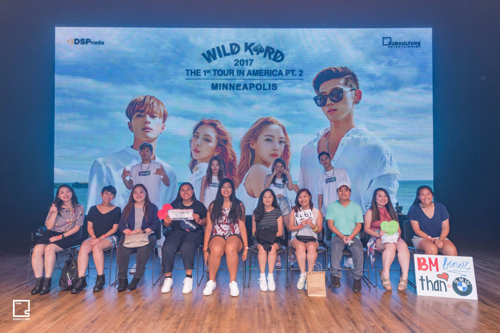 Minneapolis KARD Fan Group Photos-5.jpg