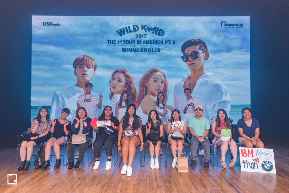 Minneapolis KARD Fan Group Photos-6.jpg