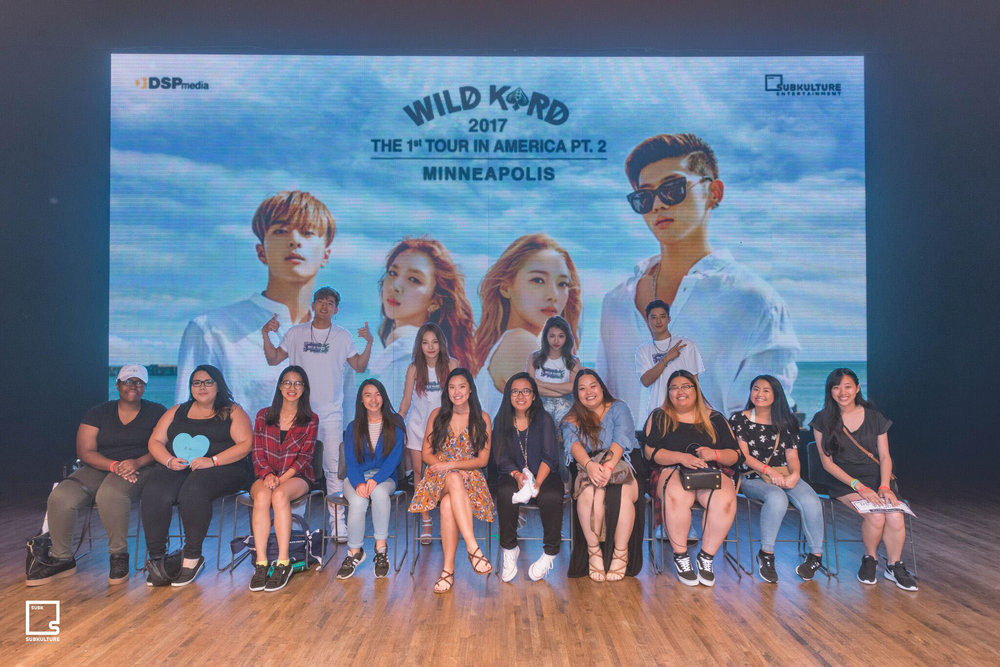 Minneapolis KARD Fan Group Photos-7.jpg