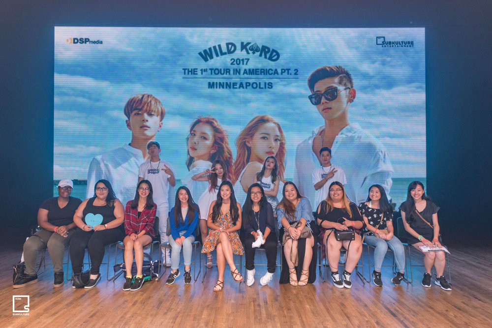 Minneapolis KARD Fan Group Photos-8.jpg