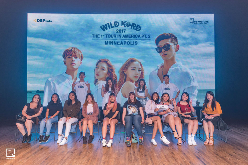 Minneapolis KARD Fan Group Photos-9.jpg