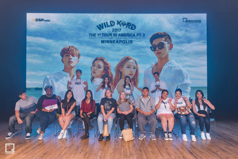 Minneapolis KARD Fan Group Photos-11 LOW RES.jpg