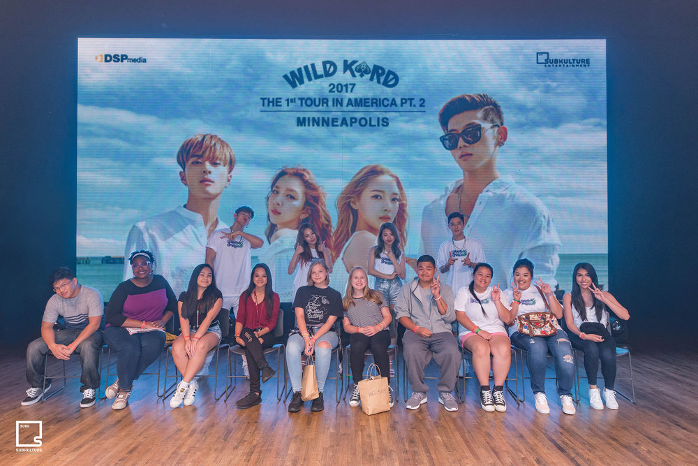 Minneapolis KARD Fan Group Photos-12 LOW RES.jpg