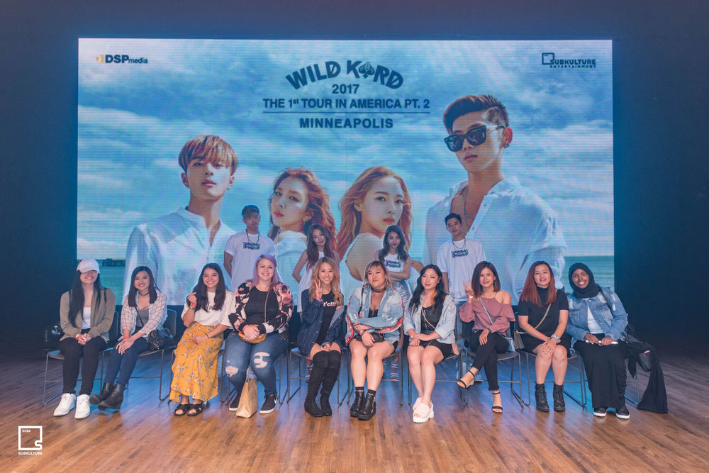 Minneapolis KARD Fan Group Photos-14.jpg