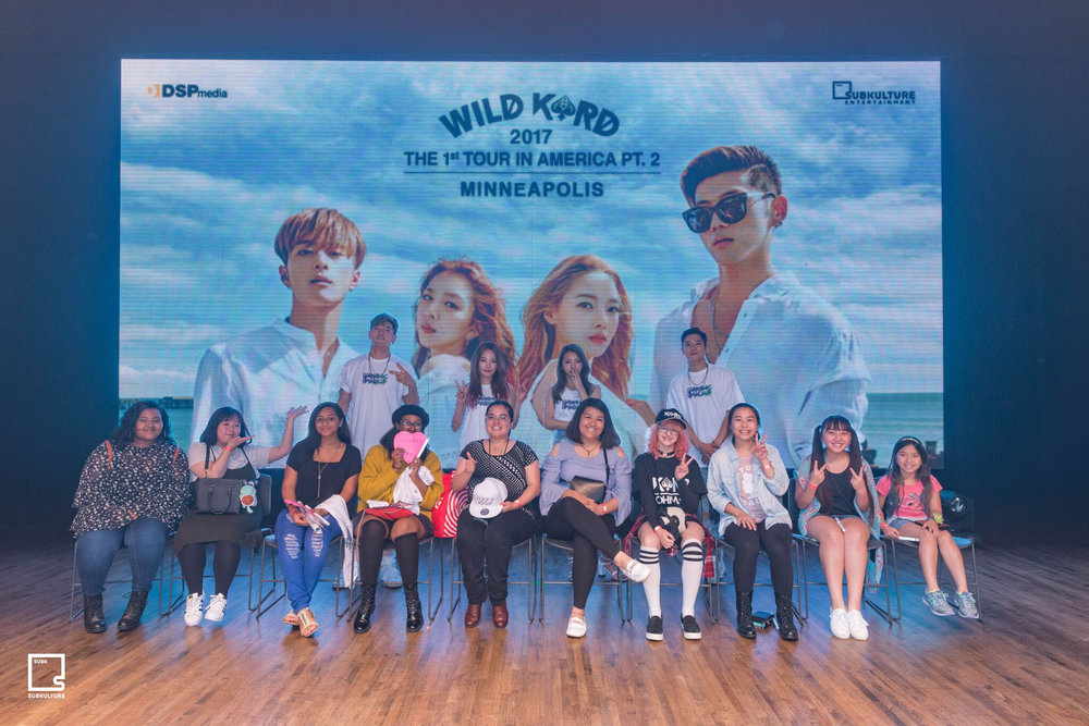 Minneapolis KARD Fan Group Photos-16.jpg