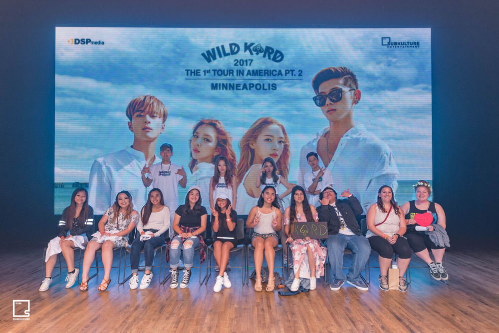 Minneapolis KARD Fan Group Photos-17.jpg