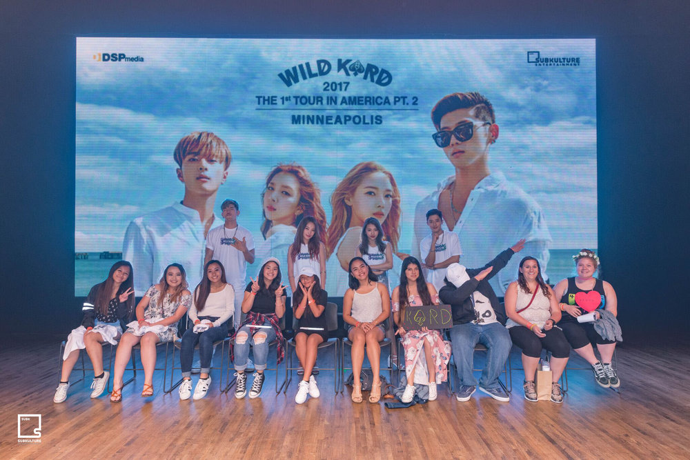 Minneapolis KARD Fan Group Photos-18.jpg