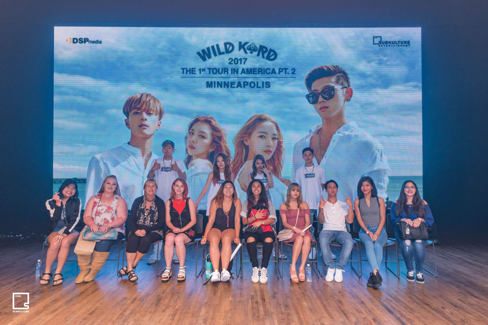 Minneapolis KARD Fan Group Photos-19.jpg