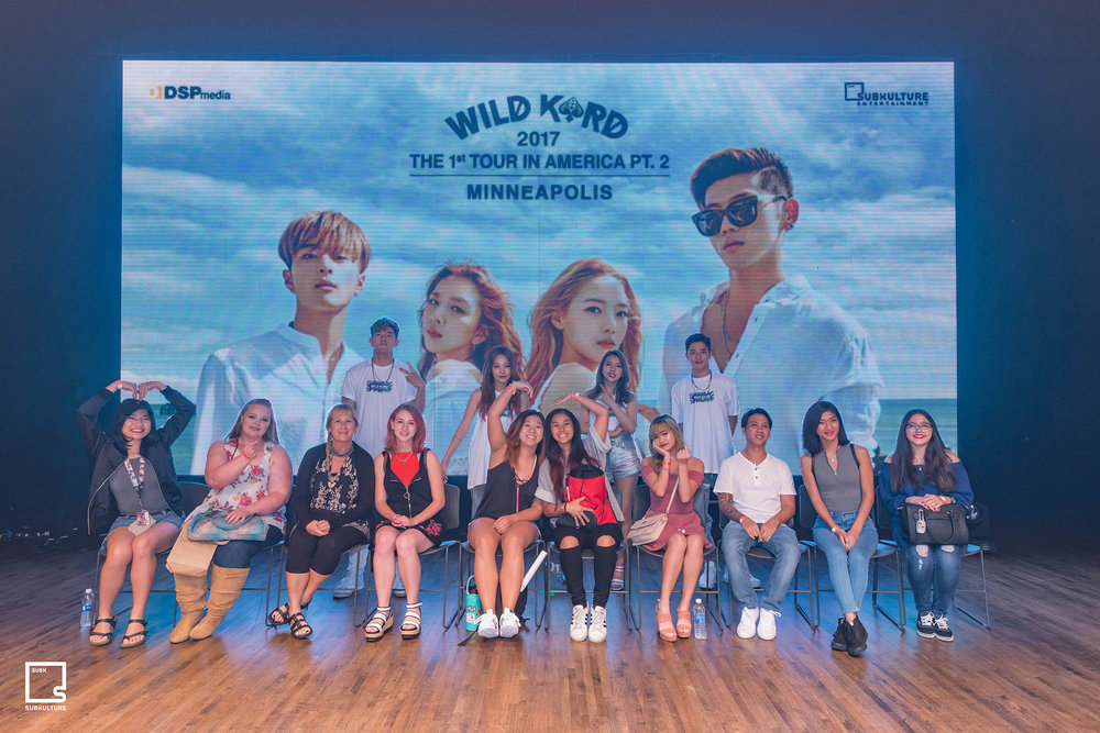 Minneapolis KARD Fan Group Photos-20 LOW RES.jpg
