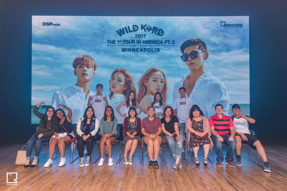 Minneapolis KARD Fan Group Photos-21 LOW RES.jpg