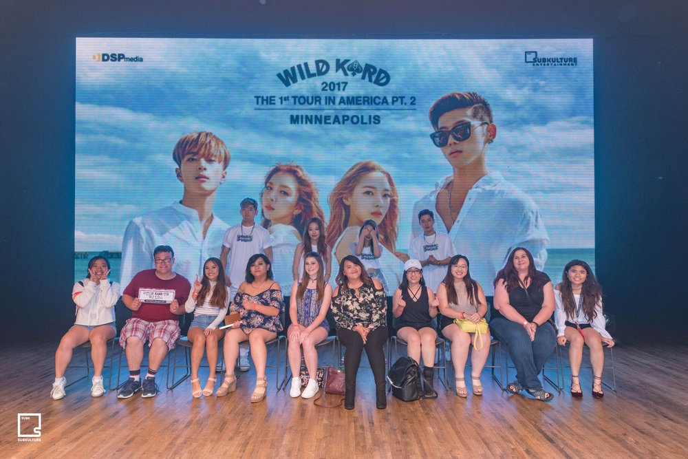 Minneapolis KARD Fan Group Photos-23.jpg