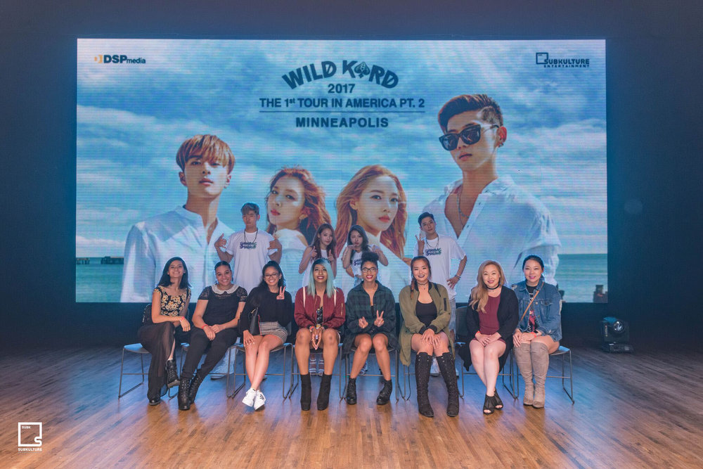 Minneapolis KARD Fan Group Photos-25.jpg