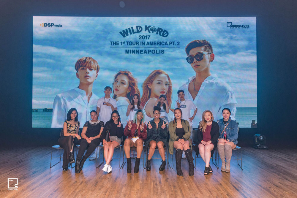 Minneapolis KARD Fan Group Photos-26.jpg