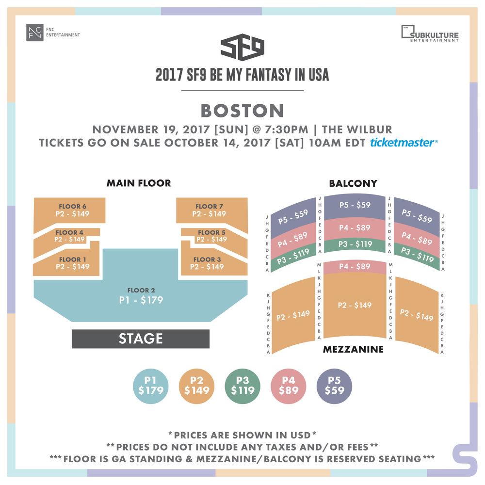 sf9-seating--the-wilbur--10.jpg