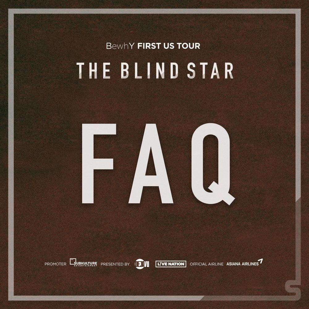 FAQ BewhY.jpg