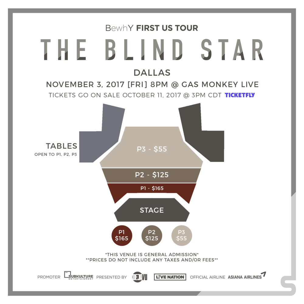 Dallas BewhY Seating Chart.png