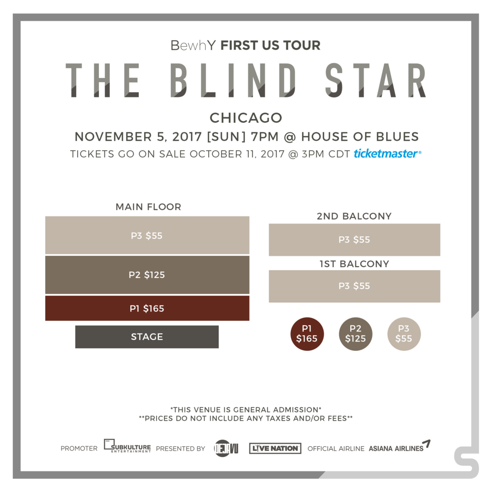 Chicago BewhY Seating Chart.png