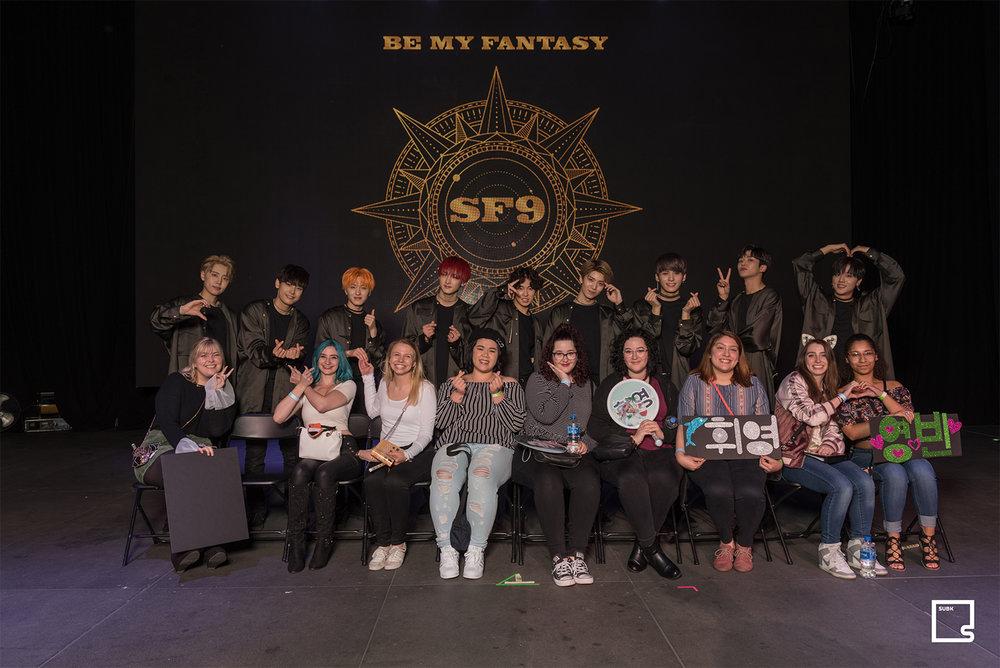 SF9 Dallas Bomb Factory 11-15-17 Fan Photo-1015_0002_SF9 Dallas Bomb Factory 11-15-17 Fan Photo-1054.jpg