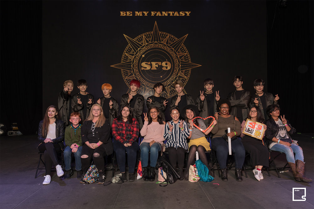 SF9 Dallas Bomb Factory 11-15-17 Fan Photo-1015_0013_SF9 Dallas Bomb Factory 11-15-17 Fan Photo-1043.jpg
