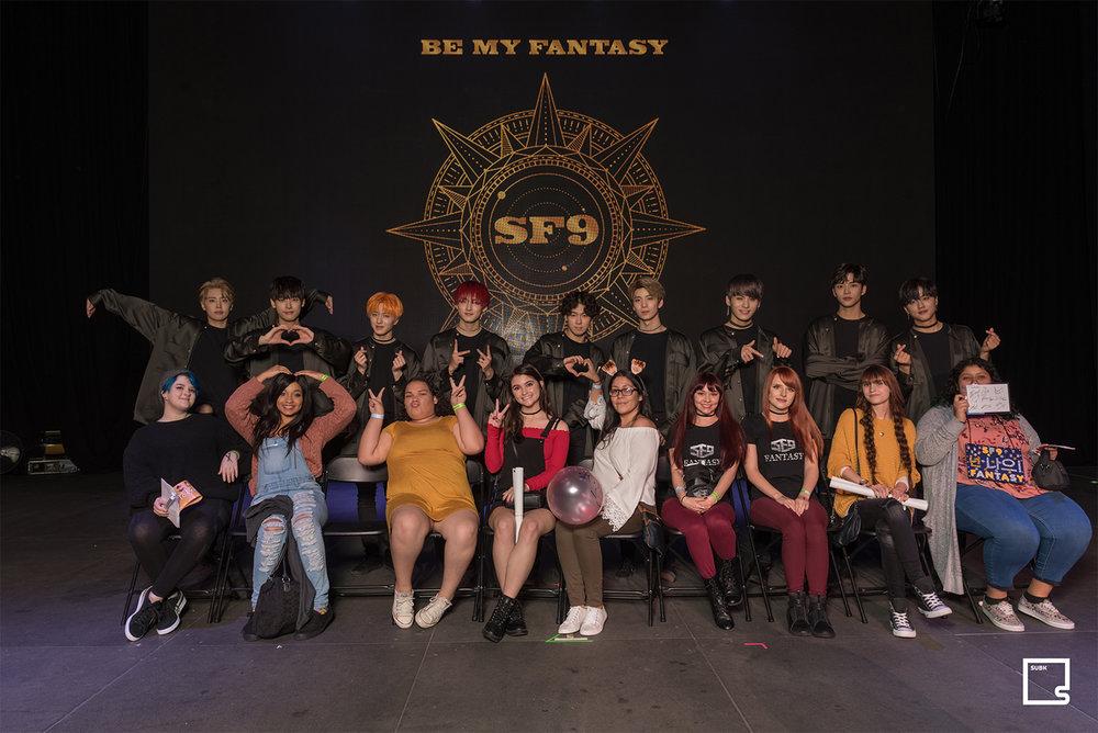 SF9 Dallas Bomb Factory 11-15-17 Fan Photo-1015_0017_SF9 Dallas Bomb Factory 11-15-17 Fan Photo-1039.jpg