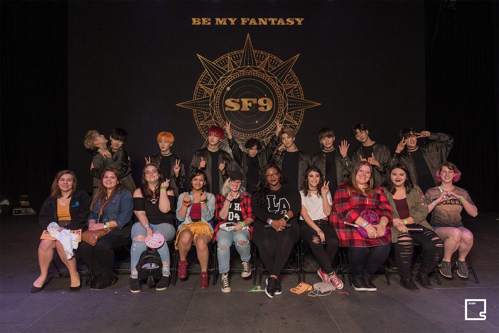 SF9 Dallas Bomb Factory 11-15-17 Fan Photo-1015_0026_SF9 Dallas Bomb Factory 11-15-17 Fan Photo-1030.jpg