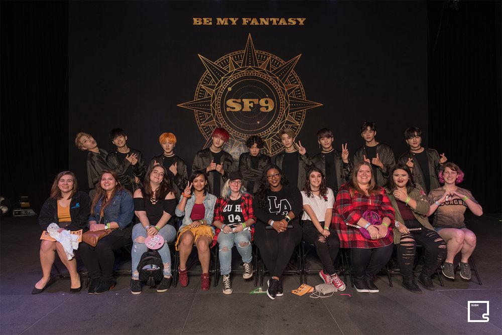 SF9 Dallas Bomb Factory 11-15-17 Fan Photo-1015_0027_SF9 Dallas Bomb Factory 11-15-17 Fan Photo-1029.jpg