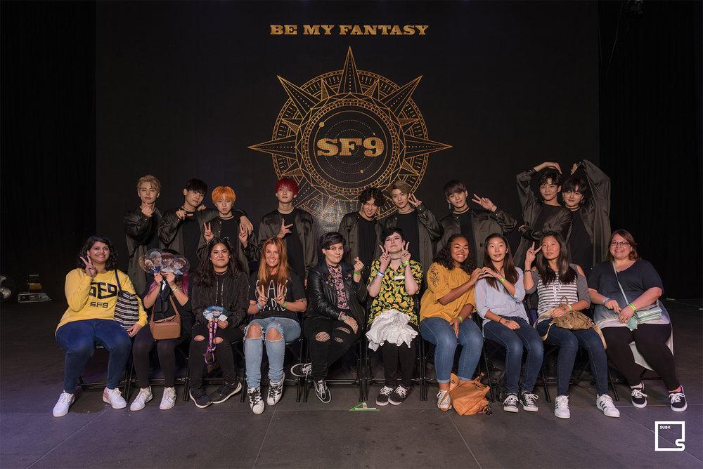 SF9 Dallas Bomb Factory 11-15-17 Fan Photo-1015_0029_SF9 Dallas Bomb Factory 11-15-17 Fan Photo-1027.jpg