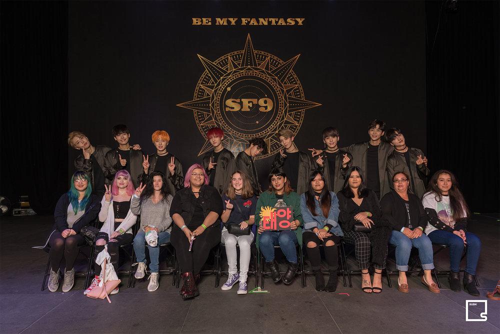 SF9 Dallas Bomb Factory 11-15-17 Fan Photo-1015_0036_SF9 Dallas Bomb Factory 11-15-17 Fan Photo-1020.jpg