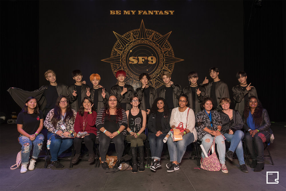 SF9 Dallas Bomb Factory 11-15-17 Fan Photo-1015_0042_1002.jpg