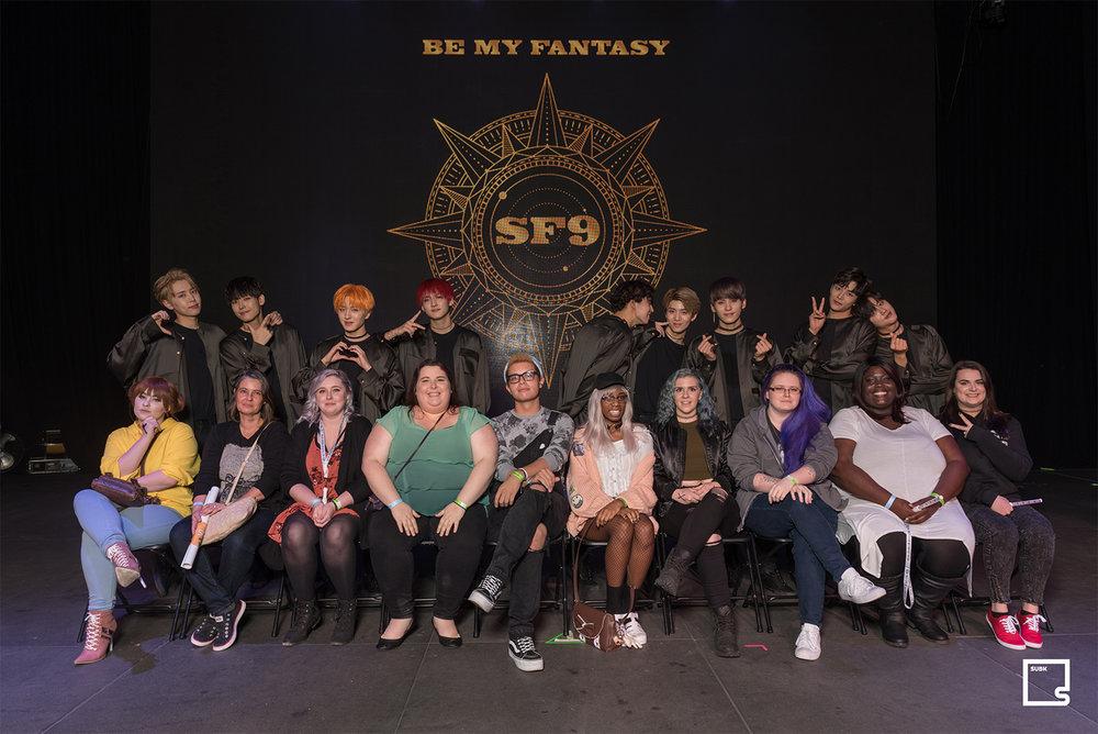 SF9 Dallas Bomb Factory 11-15-17 Fan Photo-1015_0045_1012.jpg