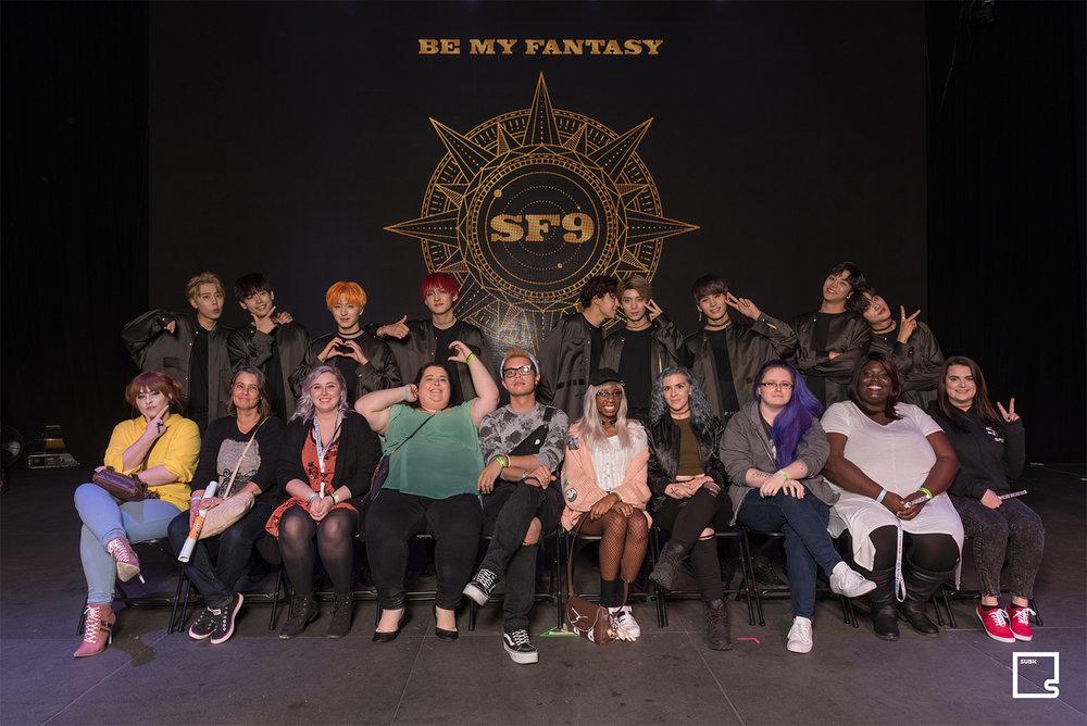 SF9 Dallas Bomb Factory 11-15-17 Fan Photo-1015_0048_1011.jpg