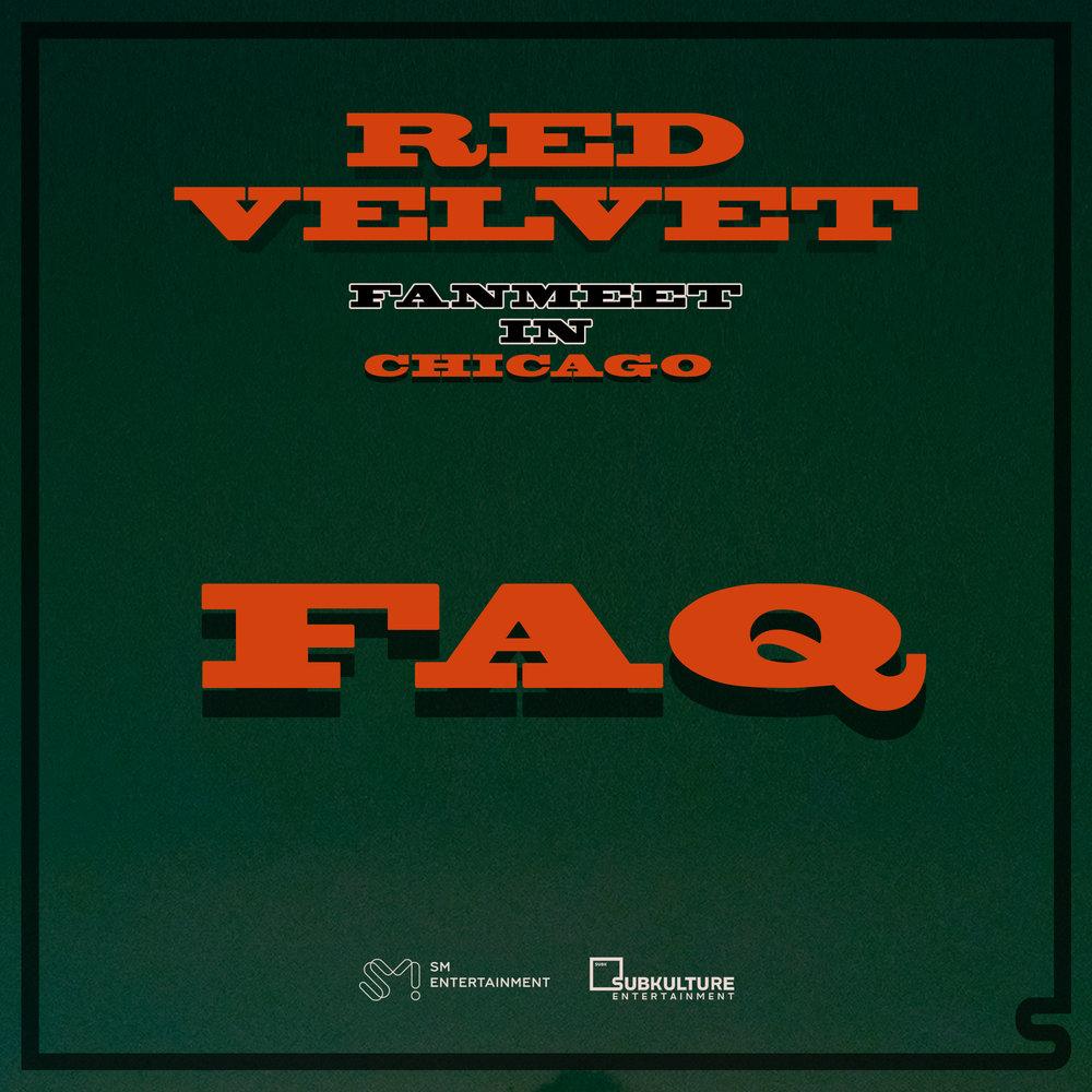 Red Velvet FAQ.jpg